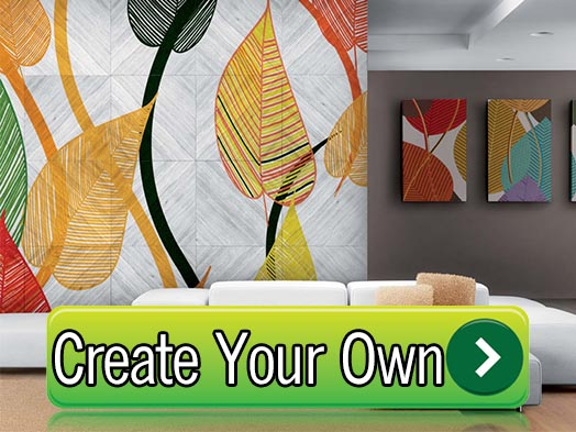 Create Wall Art